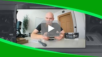 Welches Interface brauche ich für mein Homestudio?