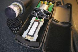 Dynamisches Mikrofon – Was ist das?